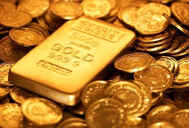 افزایش دو سویه قیمت طلا امروز ۲۲ اردیبهشت