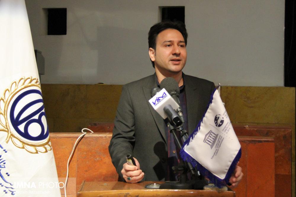 لزوم ایجاد شبکه ای از  شهرهای خلاق در ایران