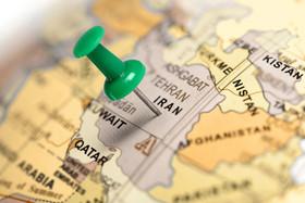 ایران در جایگاه ۸۹ شاخص رقابتپذیری جهان