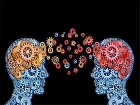 """""""قدرتگیری شهرداری ها"""" به توسعه اقتصاد دانش بنیان کمک می کند"""