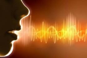 سندروم آن هم از نوع لهجه خارجی!
