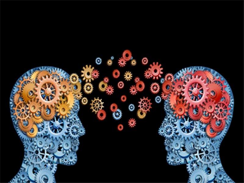نقش شرکت های دانشبنیان در تحقق جهش تولید چیست؟