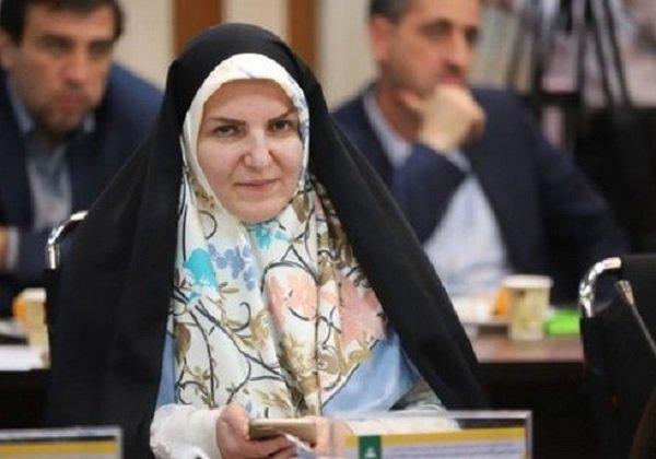 آقاپور: استیضاح وزیر کشور منتفی شد