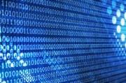 مزیت کامپیوترهای کوانتومی در برابر انواع کلاسیک اثبات شد