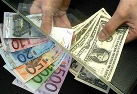 امروز بانکها دلار را ۱۰۷۰۰ تومان خریدند