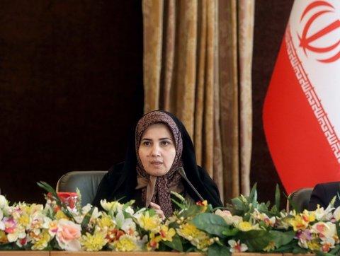 حق تحفظ ایران برای پیوستن با پالرمو و cft