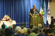 الهیاری: در حوزه میراث فرهنگی نیازمند یک عزم ملی هستیم