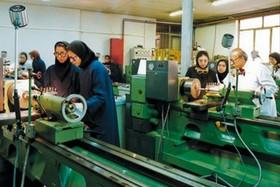 اصفهان رتبه دوم دریافت تسهیلات بنگاههای کوچک و متوسط را داراست