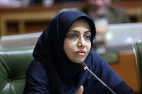 فرونشست دشت تهران نیازمند تعامل بین دستگاهها است