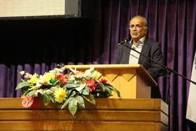 با تصویب برجام اقتصاد ایران یکسال رشد مثبت را تجربه کرد