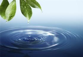 آب یک کالای امنیتی، سیاسی و اقتصادی است