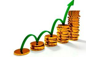 پیشبینی روند صعودی قیمت طلا تا پایان سال میلادی