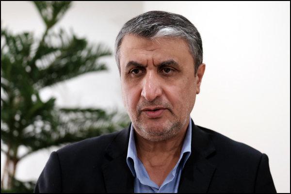 تمهیدات مقابله با کرونا به مجموعه های وزارت راه ابلاغ شده است