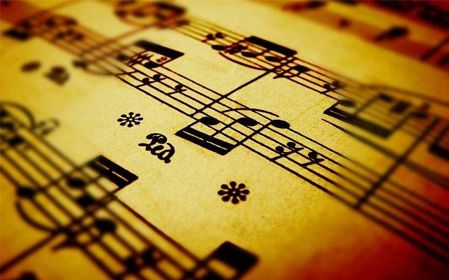 تماشای نخستین کنسرت ارمنی در شبکه چهار