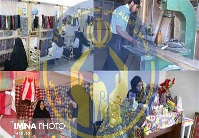 ۱۰۰۰خانوار اصفهانی به خانوادههای تحت پوشش کمیته امداد اضافه شدند
