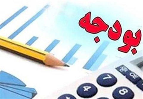 توجه به اقتصاد شهر در اصلاح بودجه ۹۹ ضرورت دارد