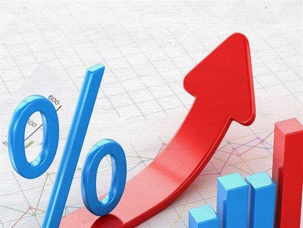 مولوی: اقتصاد نامهای نتیجهای جز این نخواهد داشت!