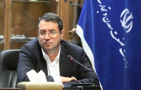 پیشرفت ۱۸۰ درصدی صادرات غیرنفتی اصفهان