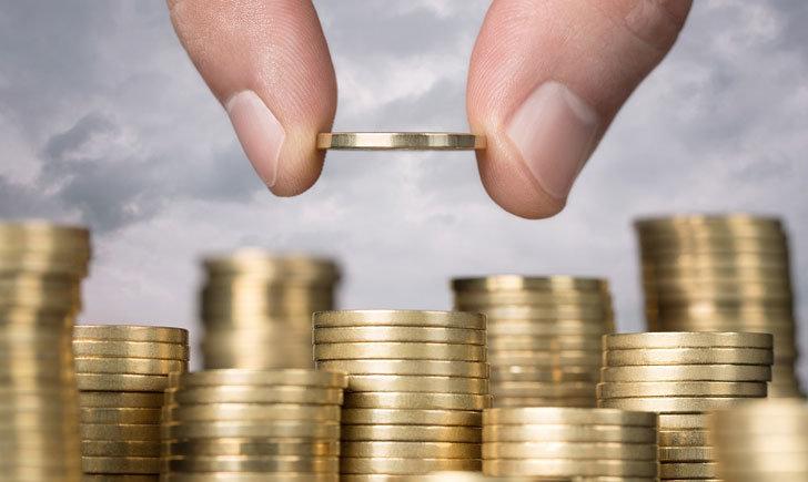 سرمایه اجتماعی؛ راه دستیابی به توسعه اقتصادی