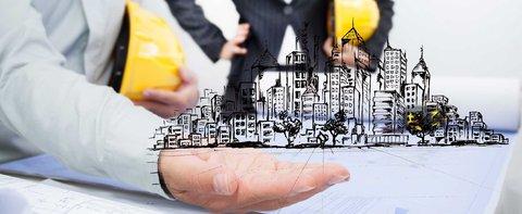بهترین راه برای جذب سرمایهگذار، استفاده از ایده شهروندان است