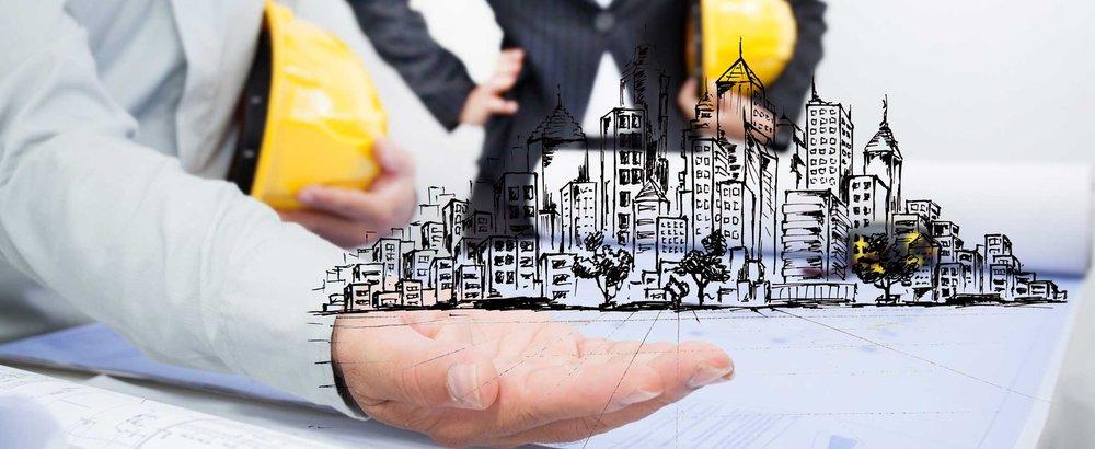 پروژه پیامبر اعظم شهر یزد با سرمایه گذار خصوصی اجرا می شود
