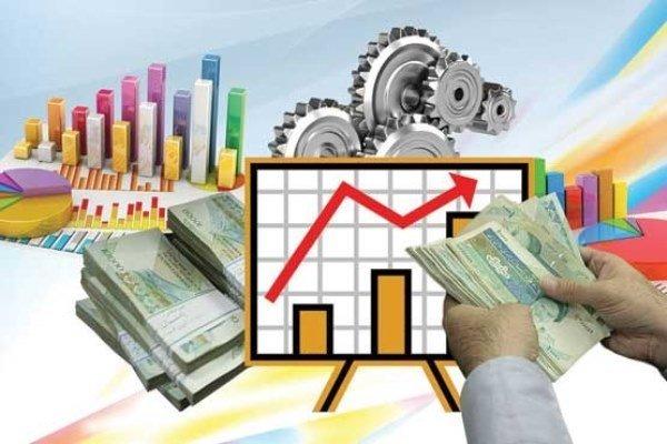 تحلیل فضایی عوامل موثر بر توزیع فعالیتهای اقتصادی در شهر اصفهان