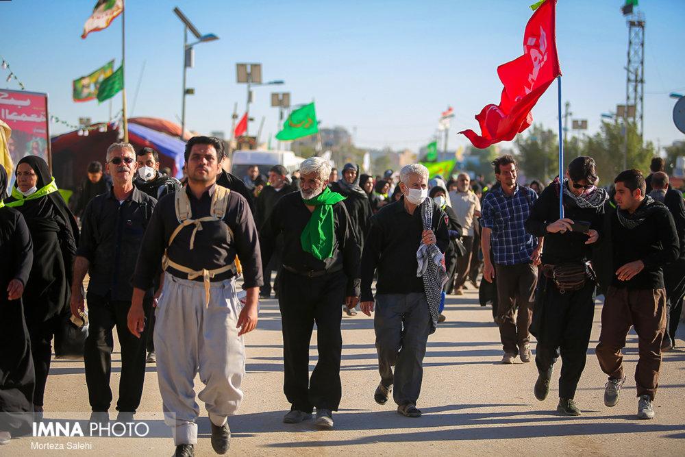 ۱۷۱ هزار اصفهانی تاکنون در سامانه سماح ثبت نام کردند