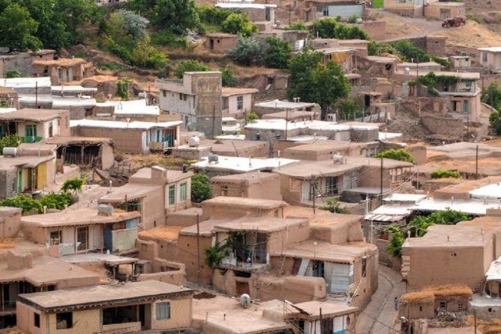 توسعه روستای مهرگرد جهانی پیگیری شود