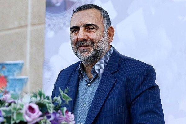 جوادی: رسانه باید کتاب، میراث تمدن ایران و اسلام را زنده نگه دارد