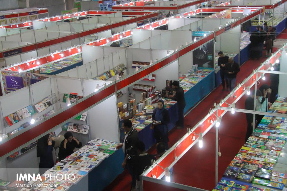 ضرورت ایجاد نمایشگاه تخصصی اصناف در شهرضا