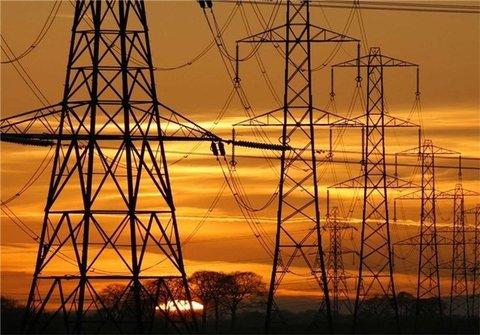 ۹۹.۷ درصد جمعیت روستایی کشور به برق دسترسی دارند