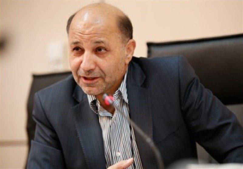 تغییراتی در قیمت بنزین با پیشنهاد جدید نمایندگان مجلس