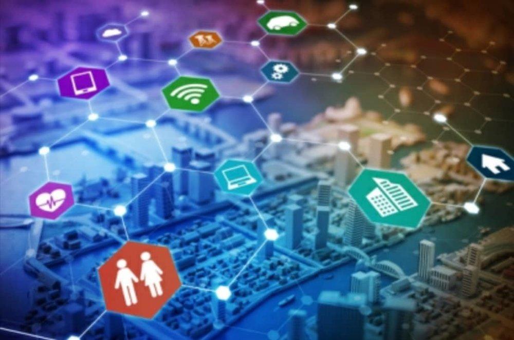 حذف موازیکاریها در صدور پروانه با سیستم شهرسازی الکترونیک