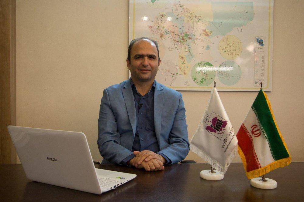 توسعه صنعتی شرق اصفهان تأثیر بهسزایی در اشتغالزایی این منطقه دارد