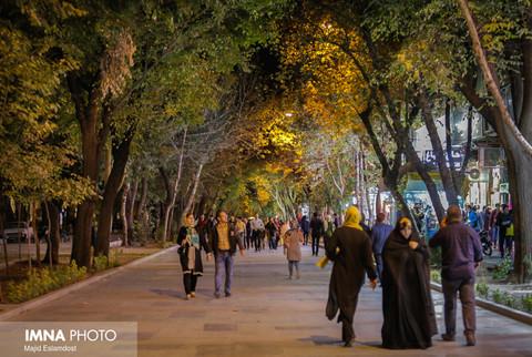 اصفهان پایلوت ملی تغییر رویکرد برنامههای جامع