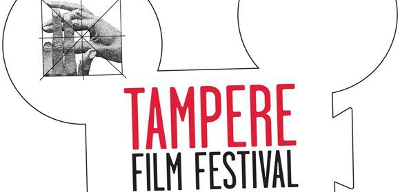 Finland's Tampere Film Festival's movies to be screened in Tehran Short FilmFestival