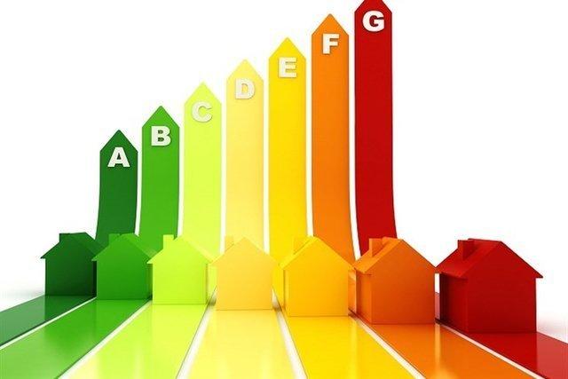 نرخ رشد مصرف انرژی در ایران ۵/۵ درصد است