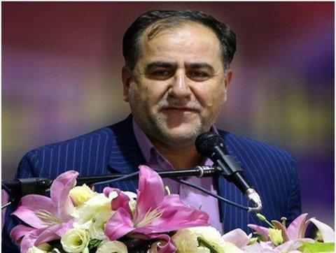 اجرای ۳ پروژه بزرگ سازمان پسماند اصفهان