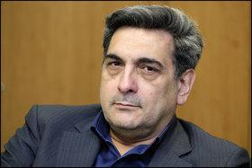 بازنشستگان شهرداری تهران معادل ۹۰ درصد حقوق شاغلان حقوق میگیرند