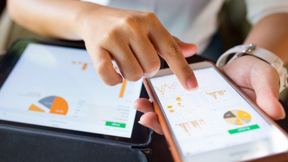 بیشترین جذب گردشگر می تواند در سایه دیجیتال مارکتینگ اتفاق بیفتد