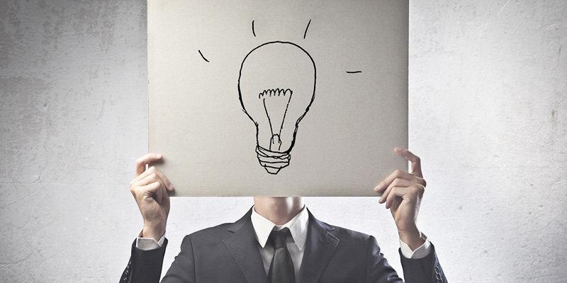 ایدههای مبتنی بر نیاز به موفقیتهای بزرگ منجر میشود