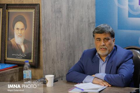 اصفهان و چالشهای رسیدن به شهر دسترسپذیر