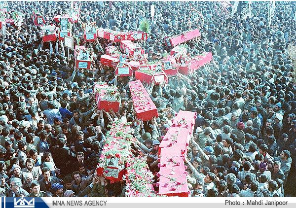 ۲۵ آبان؛ روز سربلندی مردم اصفهان و برگ زرینی در تاریخ ایران است