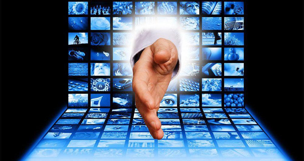 دامنه اقتصاد دیجیتال فراتر از اقتصاد ارتباطاتو فناوری اطلاعات است
