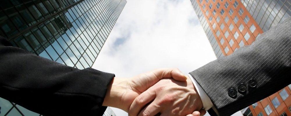 مشارکت بخش خصوصی نقش بسزایی در تحقق اداره ارزان شهر دارد