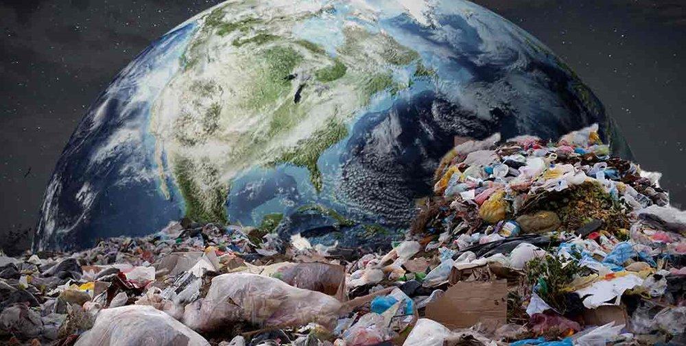 """لزوم تبلیغ """"نه به مصرف پلاستیک"""" در کمیته فرهنگ شهروندی"""
