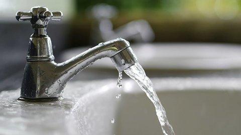 ارتقای کیفیت آب مناطق شهری و روستایی ضروری است