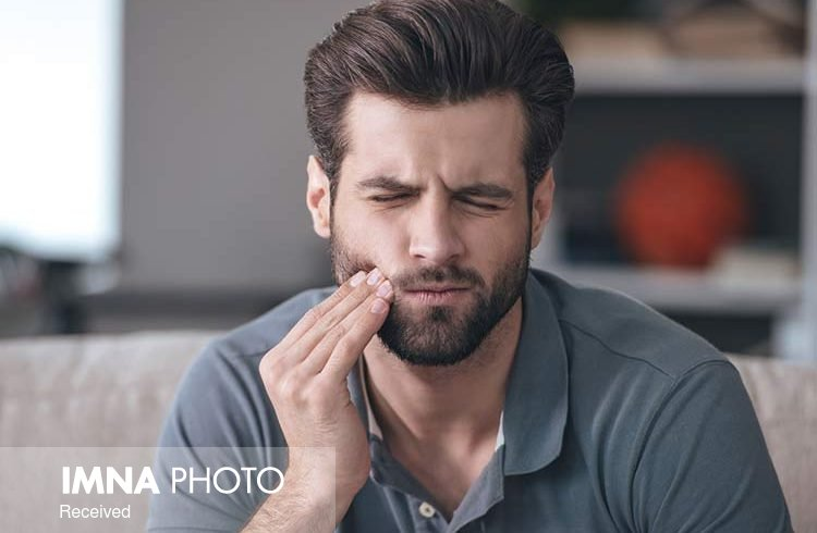 درمانهای خانگی عفونت دندان در کرونا چیست؟