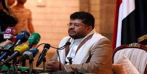 آمادگی یمن برای توقف حملات علیه ائتلاف سعودی