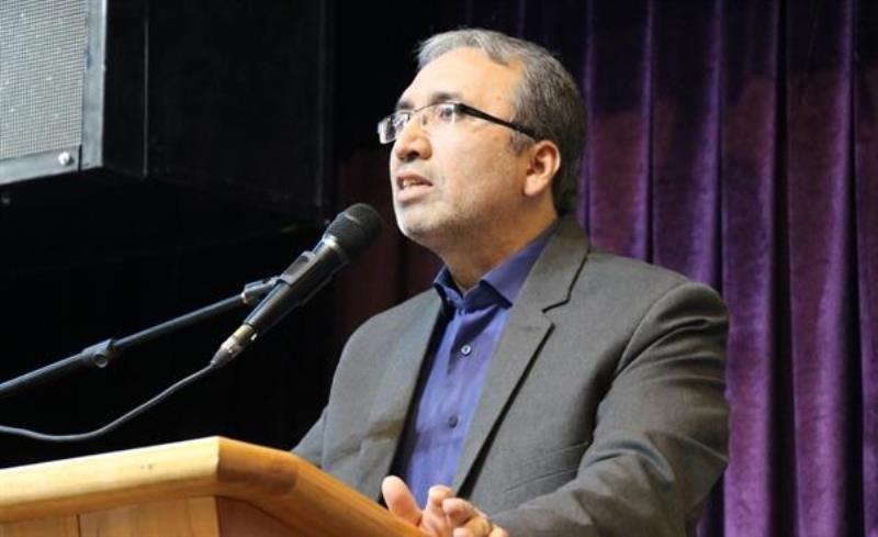کاهش ۱.۳ درصدی نرخ بیکاری استان اصفهان